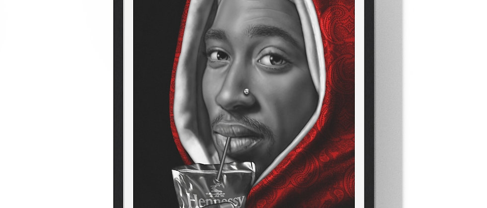 Got Juice:2