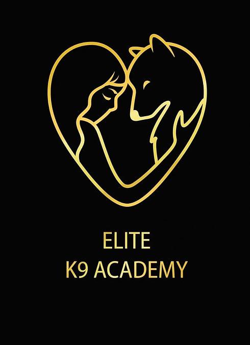Elite K9 logo.jpg