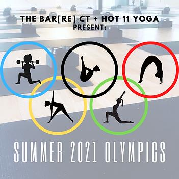the bar[re] ct + hot 11 yoga present.png
