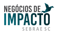 Negócios_de_impacto.png