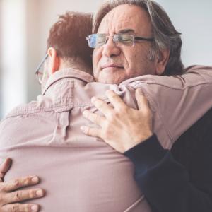 Como a Comunicação Não Violenta pode melhorar a celebração  do Natal em família