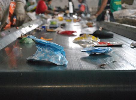 Dia Mundial da Reciclagem: 3 dicas para fazer a sua parte