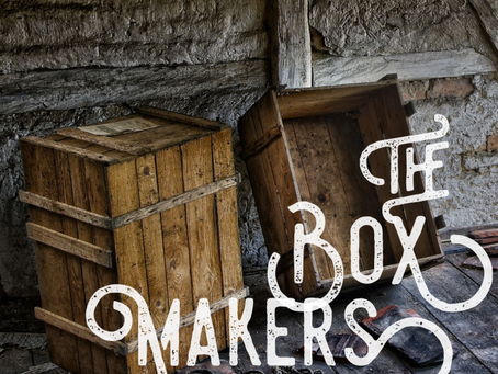 The Box Makers