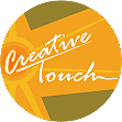 creative-touch-fashion-kathmandu_logo.pn