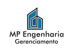 MP Engenharia.jpg