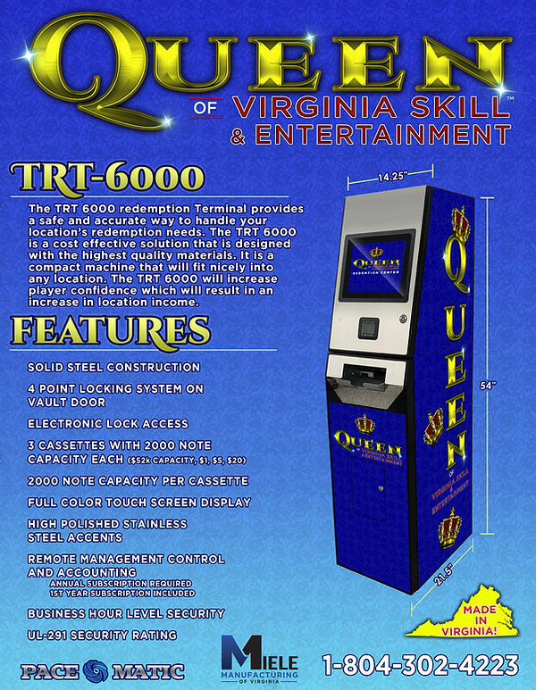 trt queen flyer.jpg