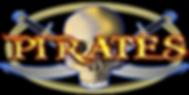 Pirates_Logo.png