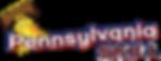 pennsylvania Skill logo.png