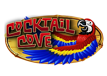 Cocktail Cove.png