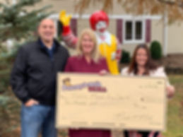 ronald mcdonald house of Danville.jpg