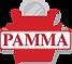 PAMMA2017_Logo - Copy.png