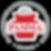 PAMMA2017_Logo.png