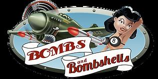 Bombs Logo.png