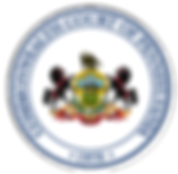 seal_commonwealth - 001469.png