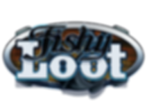 FL Title Icon_large.png