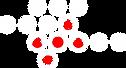 logo 2020 BLANC - TRANSPARENT.png
