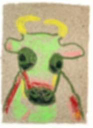 bull 240 copy.jpg
