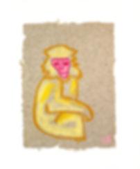 monkey 240.jpg