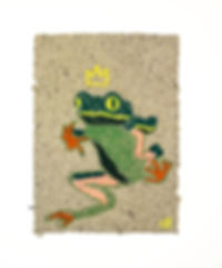 frog 240.jpg
