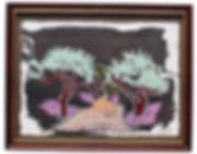 trees-framed-website.jpg