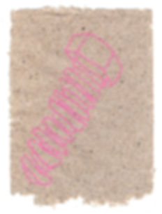 pink-screw-banana-paper.jpg
