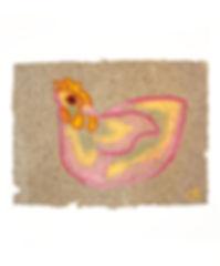 cock 240.jpg