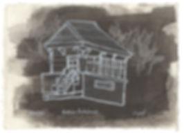 Bobbies-Bkaehouse-sketch-website.jpg