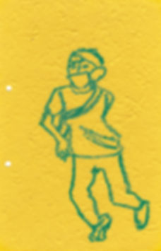 HonkKong-Protest-Yellow-website.jpg