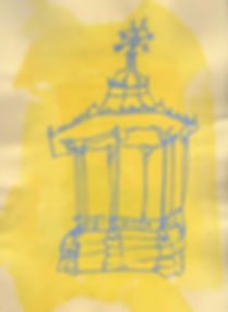 band-stand-blue-yellow.jpg