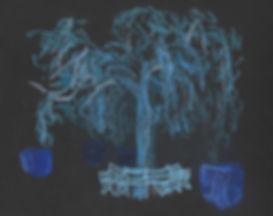 Kings-North-tree.jpg