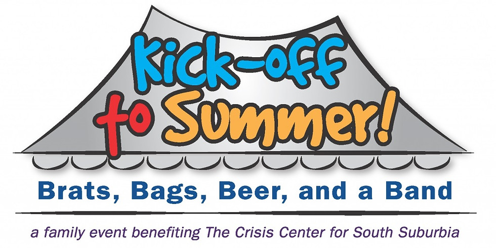 Kick off to Summer Fest