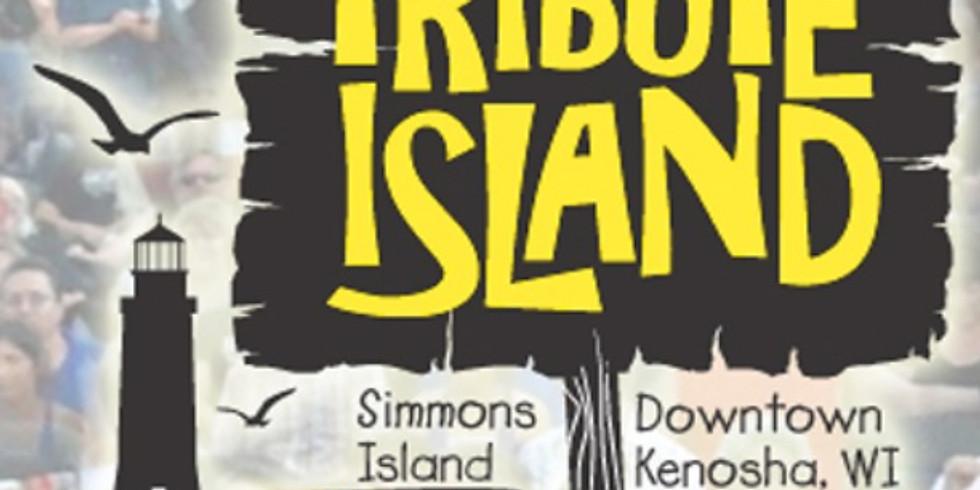 Tribute Island Fest