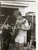 joe midnight 1979.JPG