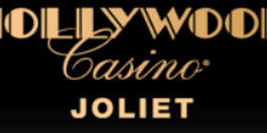 Hollywood Casino - Joliet