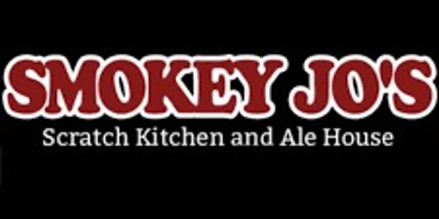 Smokey Jo's