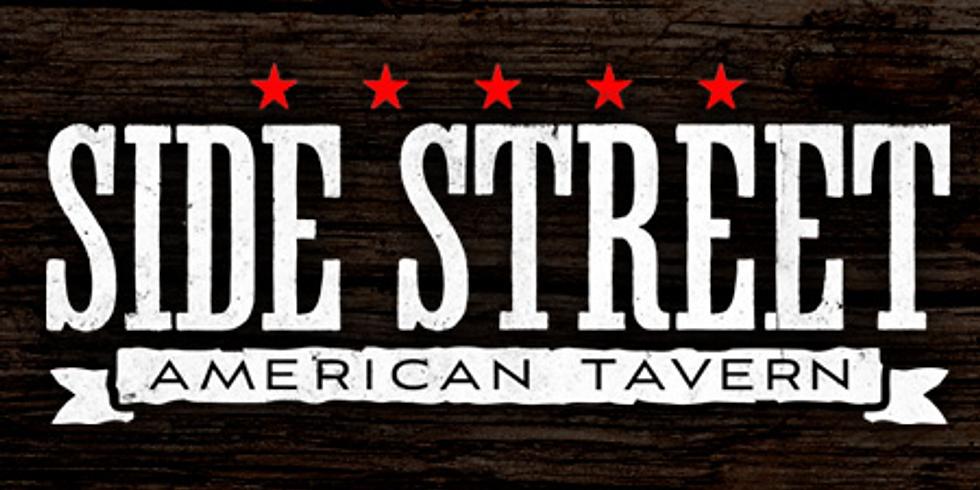Side Street Tavern