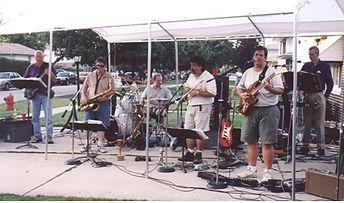 midnight block party 1997.jpg
