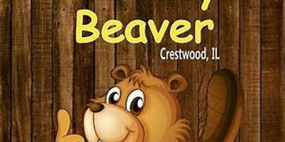 The Thirsty Beaver