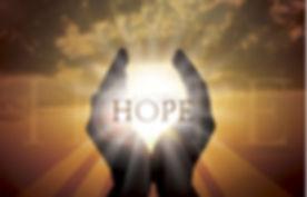 handing hope.jpg