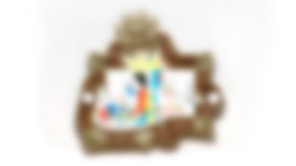ENFANT_ROI_blur.jpg