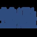 BRAFA_logo.png