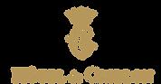 CRILLON_logo.png