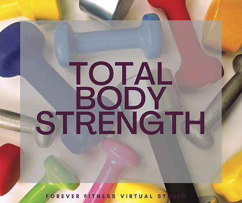 Total Body Strength photo.png