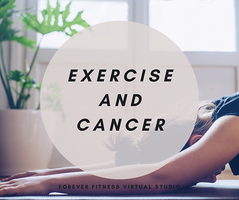 Cancer and Exercise.png