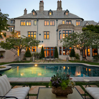 What kind of skill do you need to evolve a Successful Real Estate Agent in Los Angeles?