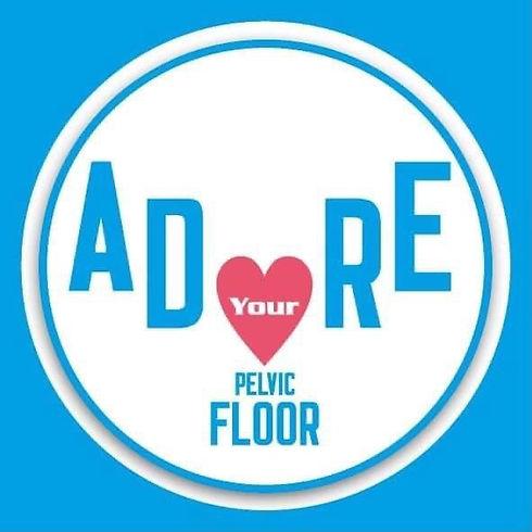 Adore your Floor Logo.JPG
