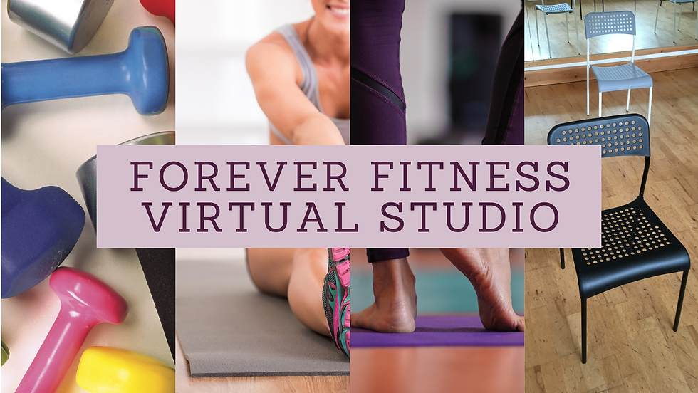 Forever Fitness Facebook Cover.png