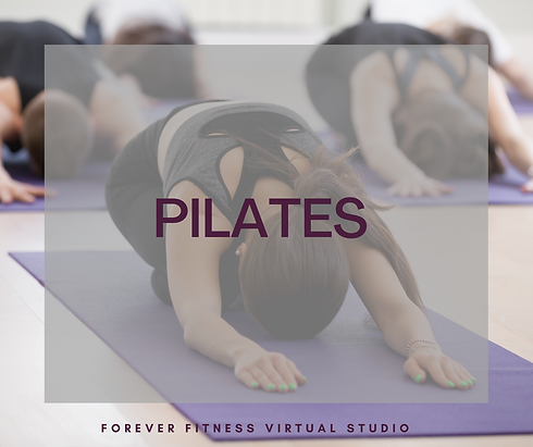 Pilates Picture.png