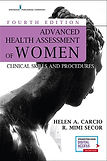 advanced-health-assessment-of-women-4th-