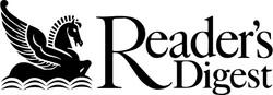 readers_digest_0_70862